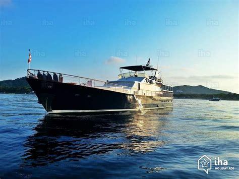 vacanza barcellona affitti barcellona su una barca per vacanze con iha privati