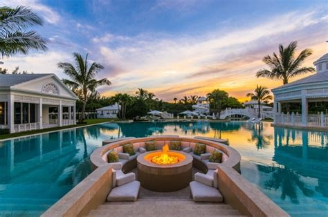 Celine Dion Jupiter Island | c 233 line dion s florida mansion listed for 72 5 million