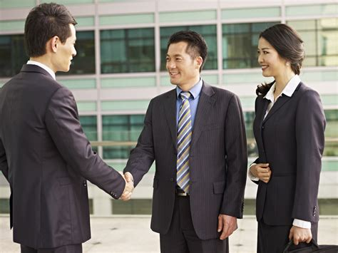 Benefits Of Executive Mba In India by 3 Benefits Of Company Visits During Executive Mba Courses