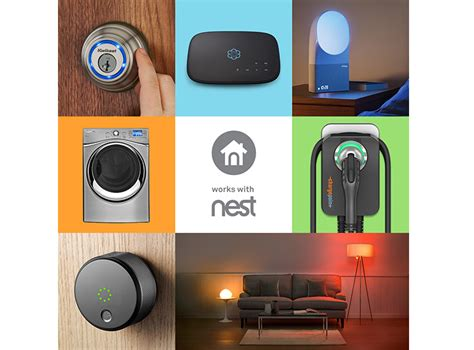 top gadgets we expect in nest s store for smart homes