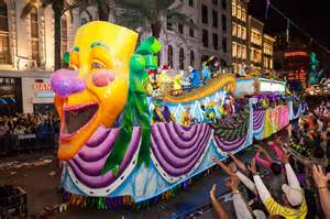 Mardi Gras Learn About Mardi Gras All Year Mardi Gras New Orleans