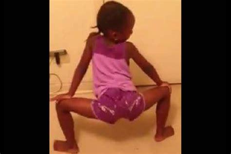 little russian girl twerk 5 8 yr old girl twerkin video on facebook to ciara s body