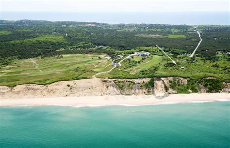 cape cod möbel luxe listing of the week 12 bluff truro