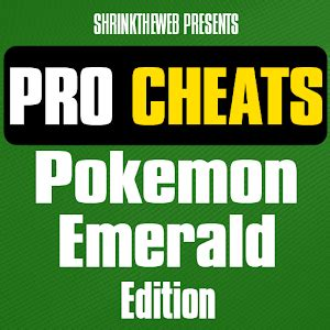 emerald apk pro cheats emerald edn apk for nokia android apk apps for nokia