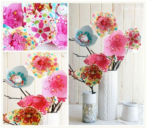 diy spring projects diy spring decor for your home modern magazin