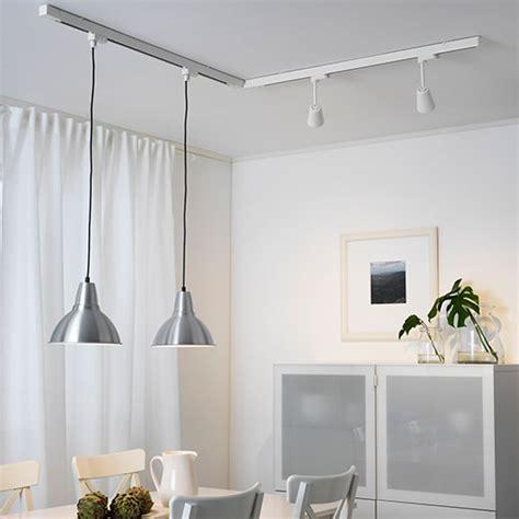 beleuchtung deckenbeleuchtung deckenbeleuchtung strahler f 252 r wohnzimmer ikea