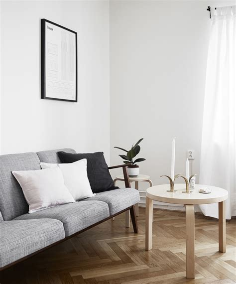 scandinavian japanese interior design decordots mix of japanese and scandinavian style