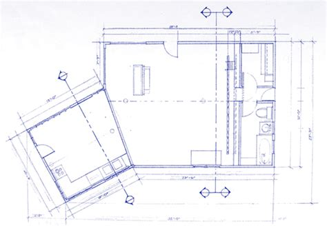 sarah homes floor plans holsclawfineart com