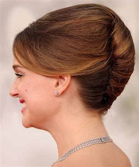 old rock hairstyles 5 best prom hairstyles and haircuts best ideas about