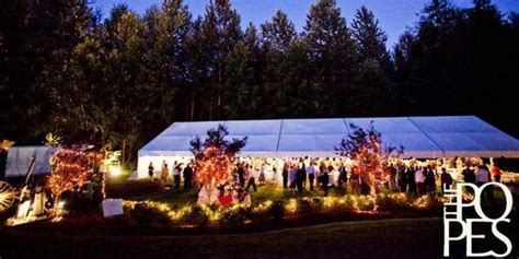 Rock Creek Garden Rock Creek Gardens Weddings Get Prices For Wedding