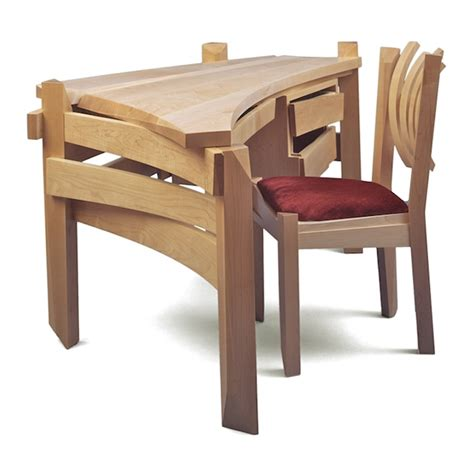 Woodworking Furniture by Wood Furniture Designs At The Galleria