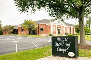 berger memorial chapel st louis mo legacy
