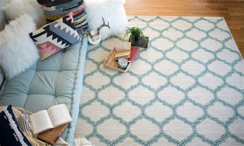 High Traffic Area Rugs Best Rugs For High Traffic Areas Ehsani Rugs