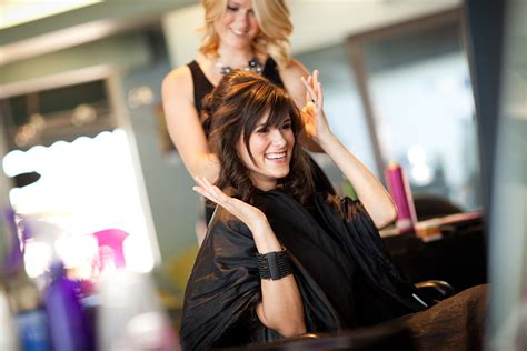 The Hair Dresser by Tipping 101 How To Properly Tip At Your Salon
