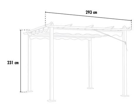 ristorante con giardino firenze gazebo quadrato in alluminio per bar giardino ristoranti
