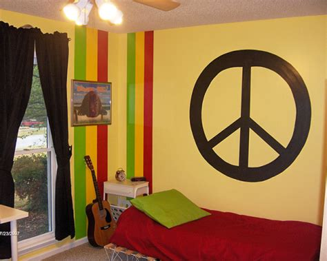 rasta bedroom information about rate my space questions for hgtv com