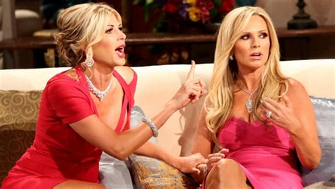 Alexis Bellino Says Andy Cohen Didnt Read Her Full Email   alexis bellino says andy cohen didn t read her full email