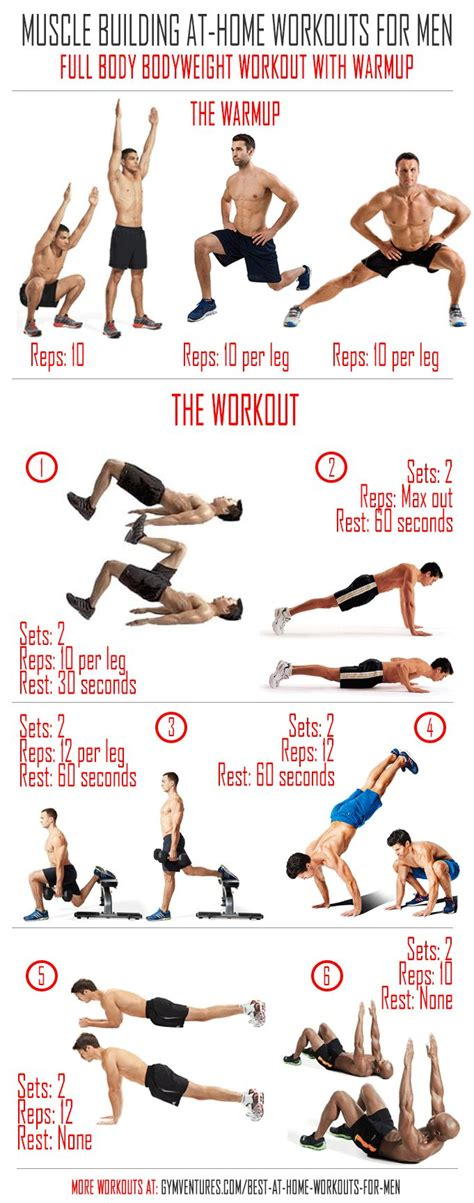 25 best ideas about best workouts for on