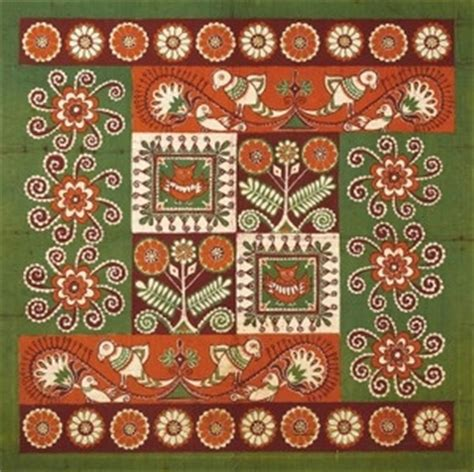 batik design tiles 65 curated batik ideas by eglantine0102 sri lanka java