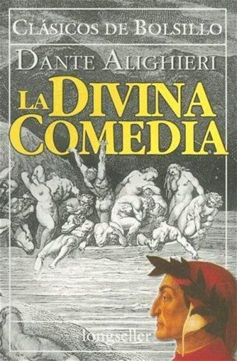 spanish novels comedia de an 225 lise da obra quot divina com 233 dia quot de dante alighieri revista biografia revista biografia