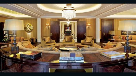 rich house design super rich africans splash out big bucks for luxury london