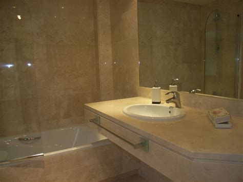 ensuite bathroom images decoration ideas bathroom designs ensuite