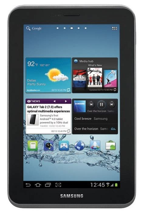 Samsung Tab 2 Update guide to root galaxy tab 2 7 0 p3113 on android 4 2 2