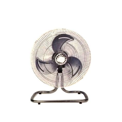 industrial floor fans home depot boostwaves 18 in industrial fan floor stand mount shop