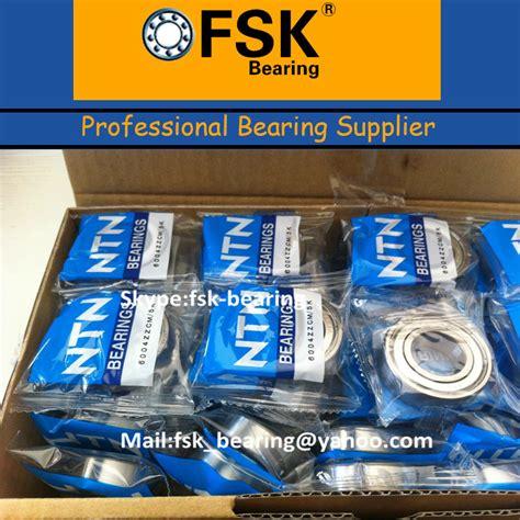 Miniature Bearing 607 Nsk ntn skf caster bearings 607 608 609 miniature