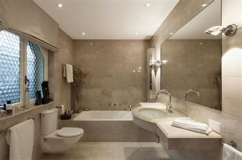 bathroom renovations camden pacific designer bathrooms discover inspired living