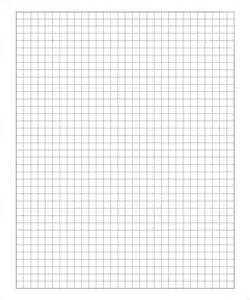 downloadable graph paper template math graph paper graph paper with coordinate plane
