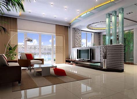 wall design design for home and google search on pinterest ofis dekorasyon işyeri dekorasyon beylikd 220 z 220 beykent
