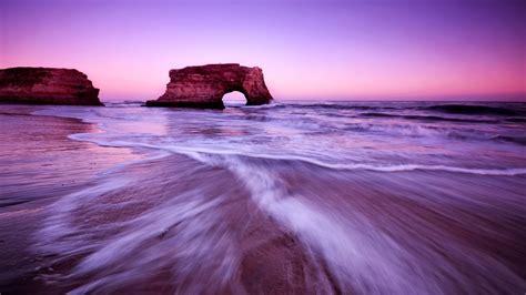 ocean wallpaper for macbook superb california hd wallpapers