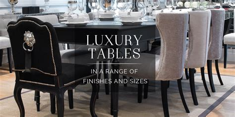 high end kitchen tables best of kitchen table sets high end kitchen table sets