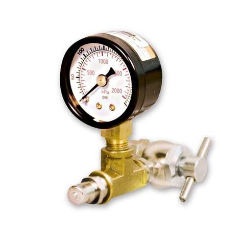gauges panels ignitions australian racing products pl