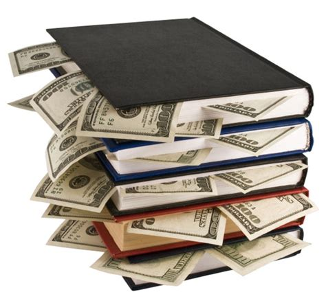 the of money books 4 books that will help you save money quizzle