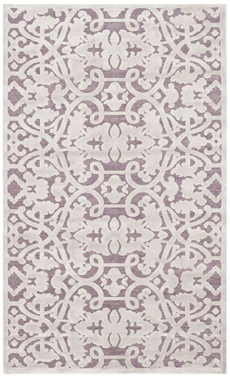 Primary Color Area Rugs by Best 25 Mauve Rug Ideas On Lilac Bathroom