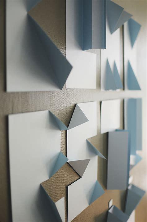 como decorar letras en papel letras de papel para decorar decopeques