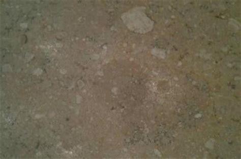 cleaning honed granite countertops cleaning honed granite cleaning travertine stains on honed bathroom countertop