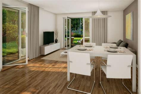 wohnungen solln eigentumswohnungen solln bayerische landessiedlung gmbh