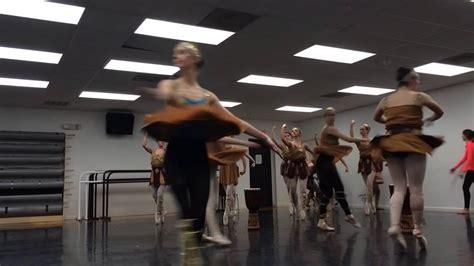 go contemporary works go contemporary works rehearses