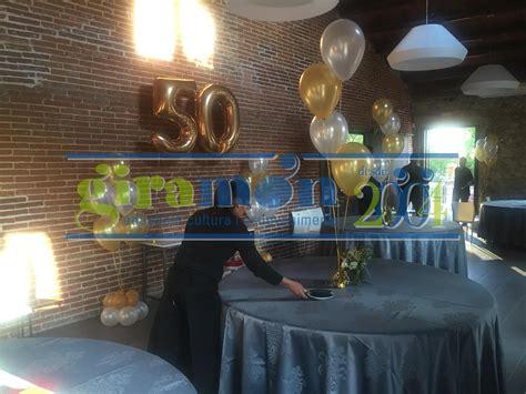 decoracion globos boda decoracion con globos para bodas trendy globo with