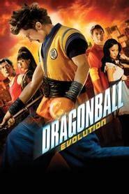 filme schauen dragon ball online schauen filme deutsch ansehen dragonball evolution