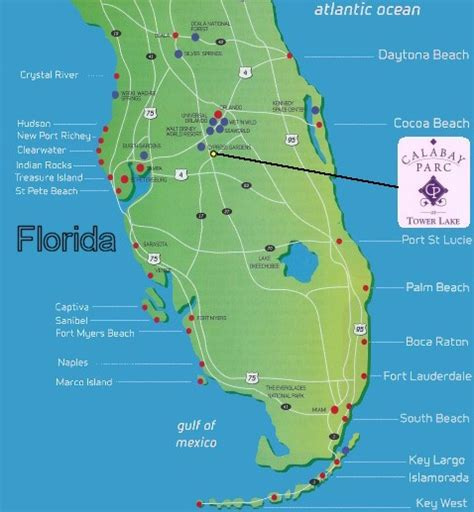 florida southern college map 28 florida southern college map hotels near florida