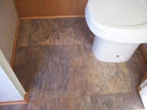 how to install laminate flooring in a bathroom which laminate flooring for bathroom is to choose best