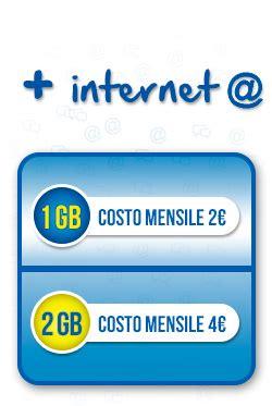 poste mobile servizio clienti postemobile tua 300 postemobile