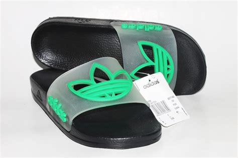 Sepatu Converse Toko Bagus adidas sandal plaza sepatu
