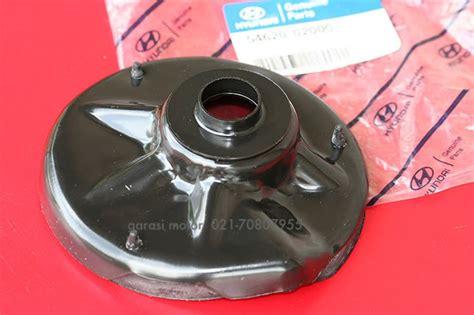 Regulator Motor Power Window Timor 1buah atoz visto service spare parts seat