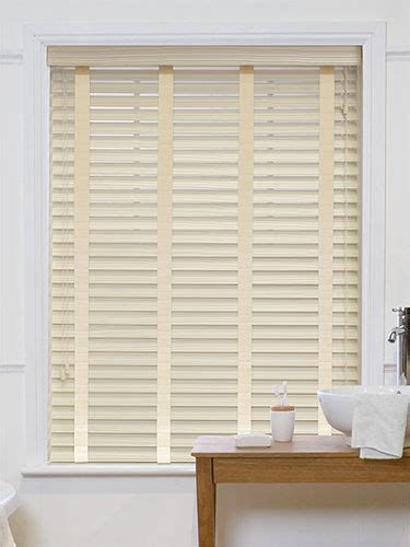 how to clean faux wood blinds in bathtub pinterest the world s catalog of ideas