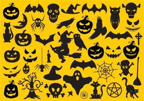 imagenes halloween wmnf the myths behind halloween on life elsewhere wmnf